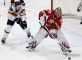 Андрей Мезин приедет в сборную Беларуси, если будет нужен команде - генменеджер ФХРБ