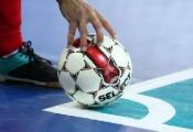 Спортсмены гомельского ВРЗ выиграли Кубок европейских чемпионов по футзалу