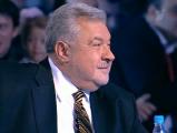 """Отделение российского """"Сколково"""" могут открыть в Беларуси"""