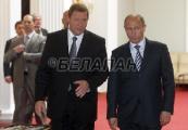 Очередное заседание Совмина Союзного государства пройдет в июле в Минске
