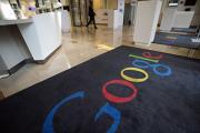 ФАС оштрафовала Google за рекламу абортов