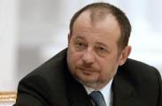 Российские бизнесмены только за март потеряли 20 млрд долларов