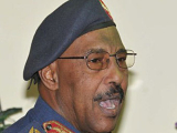 Гаагский трибунал выдал ордер на арест министра обороны Судана