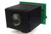 В США создали «вечную» видеокамеру