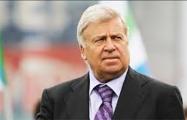 Байдачный: На данный момент Журавель лучший тренер Беларуси