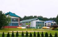 В детском центре «Зубренок» на Нарочи заболели около 100 детей