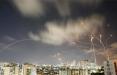 Обострение на Ближнем Востоке: в Израиле ракета пробила систему защиты «Железный купол»