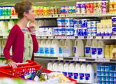 Украина отменит спецпошлины на белорусские товары 19 августа