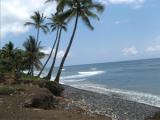 Жертвами кораблекрушения у Коморских островов стали 50 человек