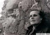 Сегодня — 100 лет со дня рождения Ларисы Гениюш