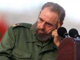 Фидель Кастро признался в притеснении геев