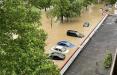 Крупнейшее наводнение за 100 лет: последствия потопа в Крыму