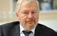Замминистра финансов РФ: Москва не даст Минску субсидию на газ