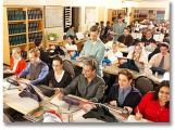 Около 10% выпускников вузов продолжат обучение в практико-ориентированной магистратуре