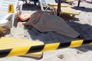 Посольство в Тунисе после теракта в Сусе занялось выяснением судьбы россиян