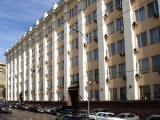 Минэнерго Беларуси заинтересовано в привлечении инвесторов в энергетическую отрасль