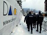 Начальник охраны Давосского форума покончил с собой