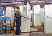 АКИТ: в Беларуси возникнет новая точка роста для серого ввоза бытовой техники