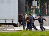 Ради британского подданства мигранты пошли на членовредительство
