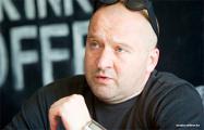 Чмырь пожаловался на «неуважение» русскоязычных в Беларуси