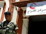 В Ливане начались парламентские выборы