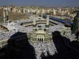В Саудовской Аравии четверо паломников умерли от гриппа H1N1