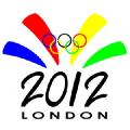 Результаты подготовки белорусской команды по академической гребле к Олимпиаде-2012 признаны неудовлетворительными