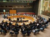 СБ ООН договорился о заявлении по северокорейской ракете
