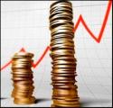 Дифференциация в оплате труда работников Беларуси за январь-апрель составила 4,6 раза