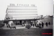 В историческом центре Гродно сегодня можно побывать в гостях у 33 народов
