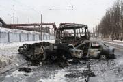 Два подростка погибли, один травмирован в ДТП в Светлогорском районе