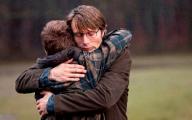 Фильм «В тумане» стал победителем киновестиваля «Зеркало»