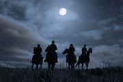 Выход Red Dead Redemption2 перенесли на 2018год