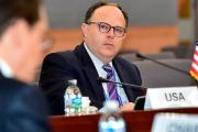 США назвали условия для проявления гибкости в диалоге с КНДР