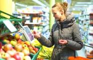 Спасет ли Минторг белорусов от повышения цен?