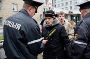 """На """"Славянском базаре"""" милиция будет работать """"тактично, красиво и прилежно"""""""