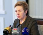 Курс белорусского рубля к концу 2012 года не приблизится к прогнозной отметке Br9150 за $1 - Нацбанк