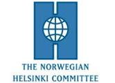 НХК: Европейские лидеры должны требовать немедленного освобождения Беляцкого