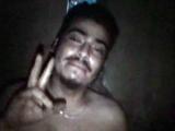 Замурованным чилийским шахтерам разрешили курить
