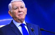 Глава МИД Румынии: В нашей стране чувствуется солидное присутствие российского шпионажа