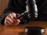 Первый третейский суд зарегистрирован в Минске