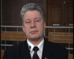 Фактов коррупции при поступлении абитуриентов в 2010 и 2011 годах выявлено не было - Маскевич