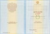 В Беларуси необходимо обратить внимание на качество диплома выпускника вуза - Якобсон