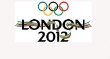 За 50 дней до начала лондонской Олимпиады аккредитация МОК получена на 162 белорусских спортсмена