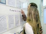 Новую редакцию правил приема в вузы и ссузы планируется обсудить в сентябре 2012 года