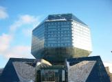 Минобразования Беларуси планирует внедрить электронную систему подачи заявлений в вузы в 2013 году