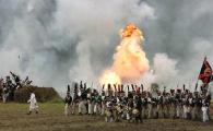 Кадеты и суворовцы из Беларуси и России пройдут дорогами воинской славы в честь 200-летия победы в Отечественной войне 1812 года