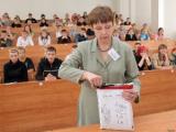 Минобразования Беларуси предлагает дать возможность гражданам ЕврАзЭС поступать по результатам собеседования