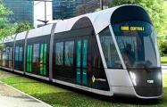 Люксембург введет бесплатный проезд в общественном транспорте