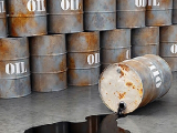 Беларусь может отказаться от импорта венесуэльской нефти - Семашко